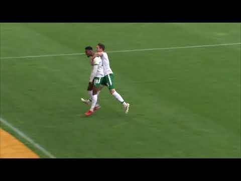 Newport Walsall Goals And Highlights