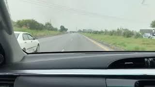 High speed car driving | WhatsApp status.