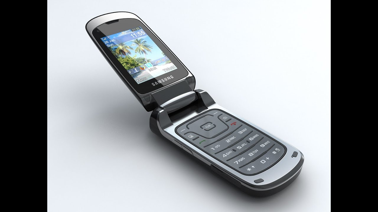 Samsung S5510 GT-S5510 Photos Gallery :: Xphone24.com GT-S5510 specs | 720x1280