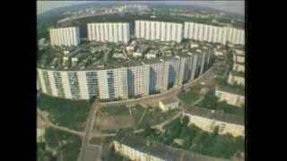видео Путешествие в Киев