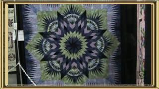 christopher nejman tv aqs des moines iowa 2009 part 1