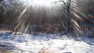 冬景色  童謡 唱歌