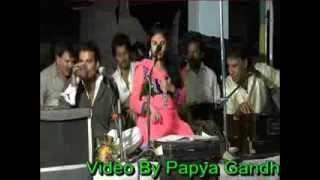 Rajewadi Qawali 2013 Part 6 of 10