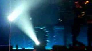 Helloween - As Long As I Fall, live @ 013 Tilburg 07.01.2008