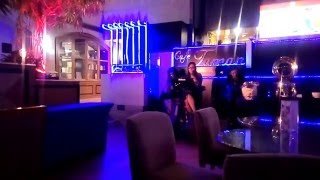 Cover Song - Like I'm Gonna Lose - Live Music Cafe Taman Surabaya Suites Hotel