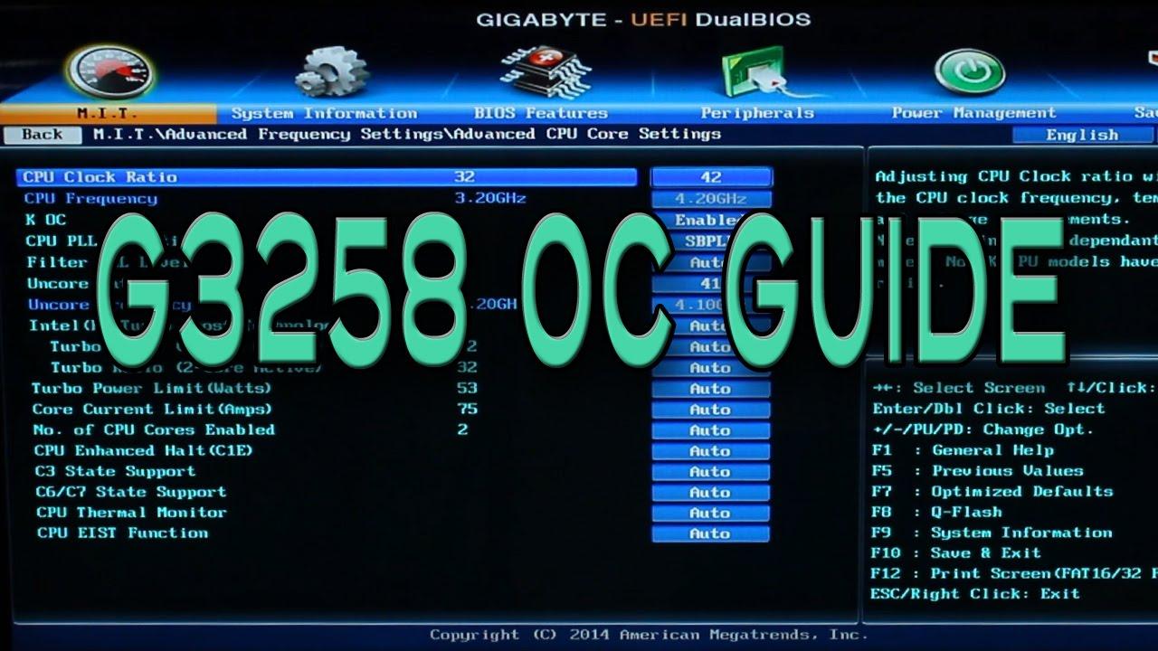 MSI Z97 GAMING 9 ACのXtreme Audio DACで残酷な天使のテーゼに酔う