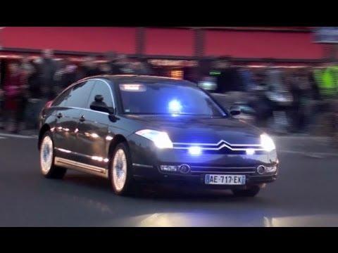 unmarked police car voiture de police banalis e youtube. Black Bedroom Furniture Sets. Home Design Ideas