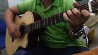 Xoá Đi Quá Khứ ( cover by Mark )