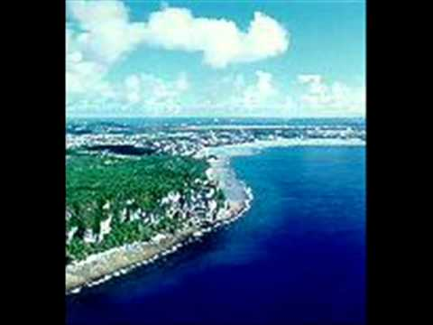 2nd quarter group project - micronesia.wmv