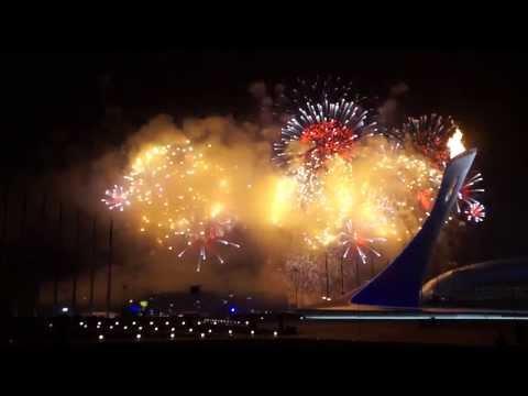 Рио 2016 Олимпийские Игры в Рио де Жанейро 2016