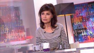Evelyne Bouix - Thé ou Café