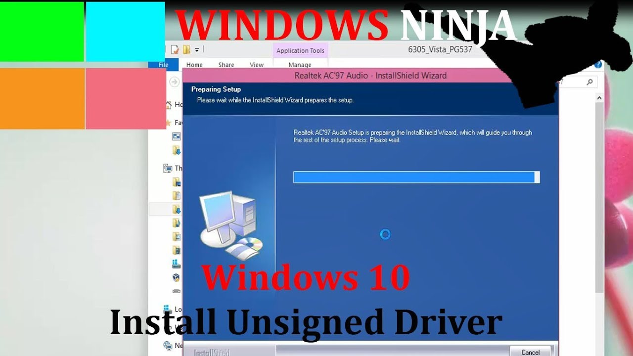 how to keep windows 8.1 from installing default ati drivers