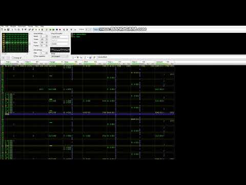 Castlevania - Heart Of Fire (VRC6-Arrangement)