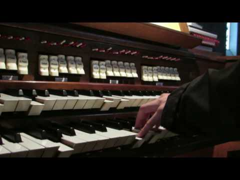Time To Say Goodbye / Con Te Partiró - Sarah Brightman & Andrea Bocelli
