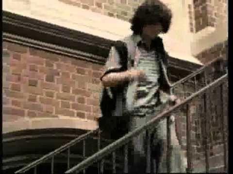 Step Up 2 - Moose dance - The Way I Are - Timbaland [Audio Latino]