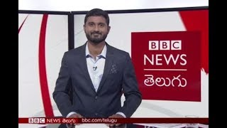 Plastic particles in branded bottled water: BBC Prapancham with Venkat Raman
