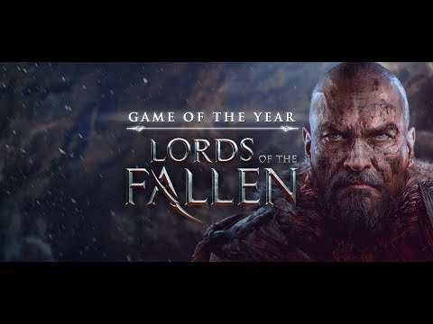 LORD OF THE FALLEN PC Game 🔴 LIVE Gameplay + Download FULL GAME 💯 Torrent