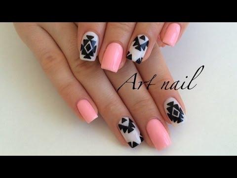Можно ли обычными акриловыми красками рисовать на ногтях