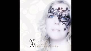 Xiphea - Stars of your heaven