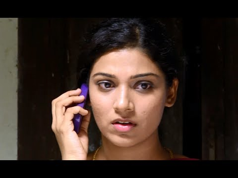 Athmasakhi | Nanthitha shocked…! | Mazhavil Manorama
