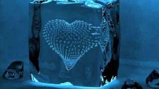 Lostlojic - Give Me Love