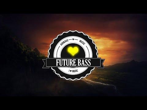Adventure Club - Firestorm ft. Sara Diamond (Sunday Service Remix)