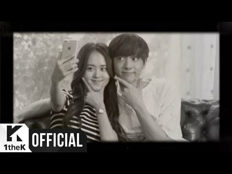 [MV] Monday Kiz(먼데이 키즈) _ If you leave me now(누군가를 떠나 보낸다는 건)