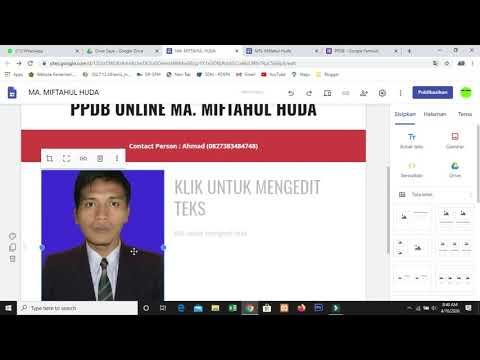 cara-membuat-website-ppdb-online-menggunakan-google-site