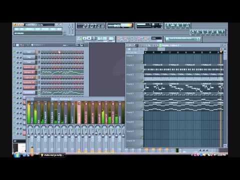 Chahun main ya na- Aashiqui 2 Instrumental