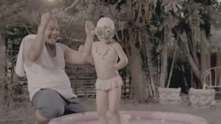 Ninguém Consegue Assistir Este Vídeo Sem Chorar - Amor de Pai