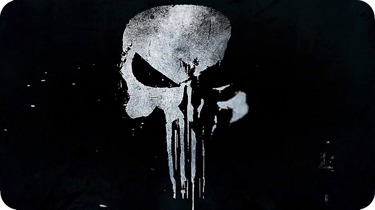Resultado de imagem para Punisher
