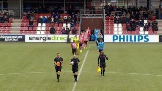 25-2-2017: PSV 017 - FC Utrecht 017