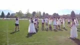 runaway brides part 2