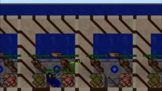 Fast Attack No Elfbot e Magebot 8.6