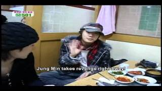 ss501 5 men s story in 5 years eng sub