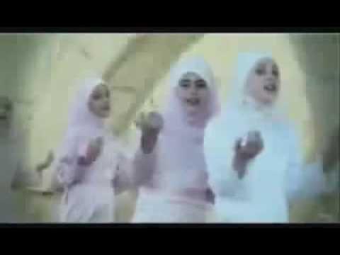 Ya Allah ya Allah Arabic naat