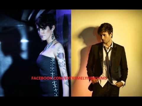 Dev, Naked Feat. Enrique Iglesias (Joe Maz Remix) - Song