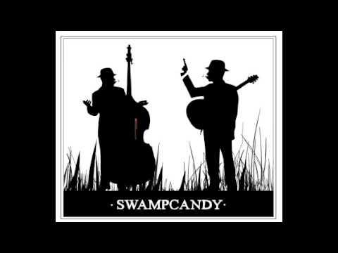 Swampcandy Aberdeen