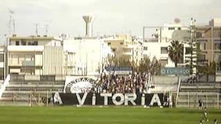Farense - lusitano de evora south side boys