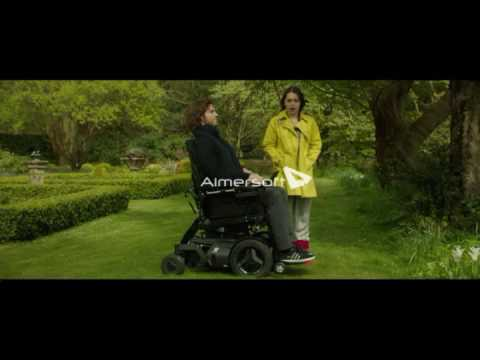 ME BEFORE YOU Outtakes