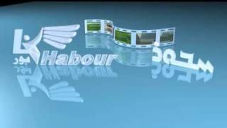 Khabour.Com