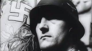 Stalingrad - L'heure de la puissance (documentaire 2015)