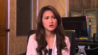 Download Video Suamiku Encik Sotong - Episod 15 - Mata Keranjang MP3 3GP MP4