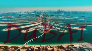 DUBAI (12.03.2017) КРАСИВОЕ МЕСТО