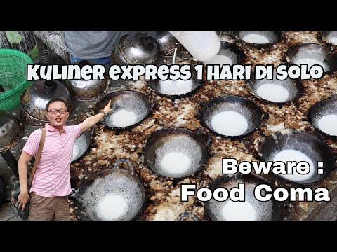 kuliner-express-1-hari-di-solo!