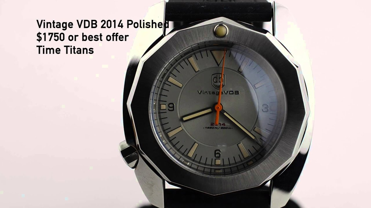 shock s watches men hd g stainless steel tough banner collections