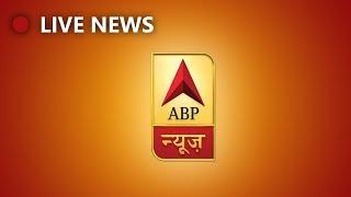 ABP News is LIVE | Lingayats inclined towards BJP | ABP News