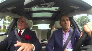 Grant Cardone Sits Down with Daniel Pena - Confessions of an Entrepreneur(, 2015-06-08T14:30:52.000Z)