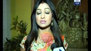 Silsila Yeh Pyar Ka: Kajol turns DETECTIVE!