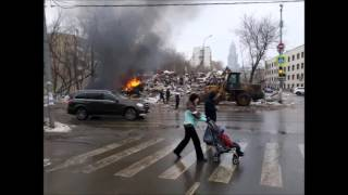 видео ЖК «Дом на Усиевича», м. Аэропорт
